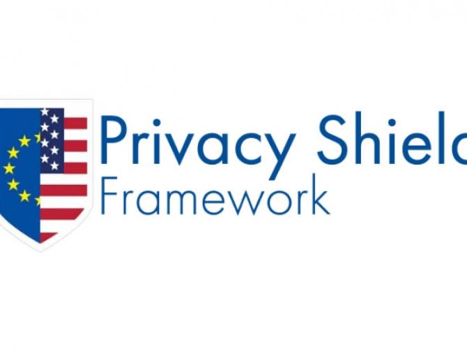 PrivacyShield