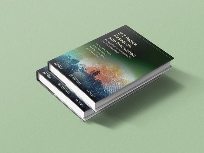 ThinkNexus-Book-Mockup-crop