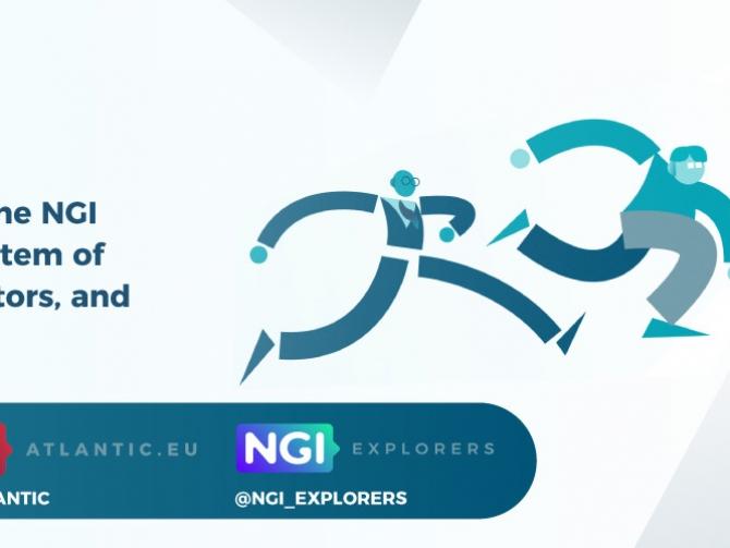 banner-ngi-forum-twitter-002