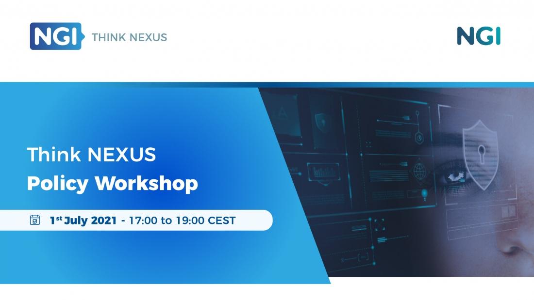 thinknexus_email_cs6-02